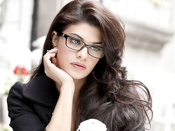 Actress Jacqueline Fernandez recently opened up about her personal life and…