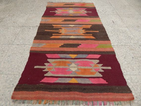 Pink Foyer Rug : Best ideas about entry rug on pinterest entryway