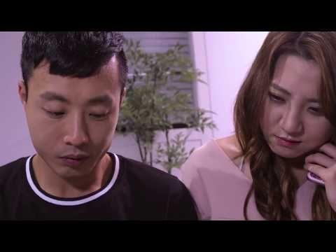 KOREAN Drama movie - Watch Korean Drama Free Part 2 - http://LIFEWAYSVILLAGE.COM/korean-drama/korean-drama-movie-watch-korean-drama-free-part-2/