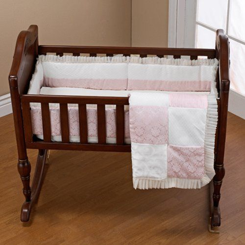 17 Best Images About Doll Amp Cradle Amp Crib On Pinterest