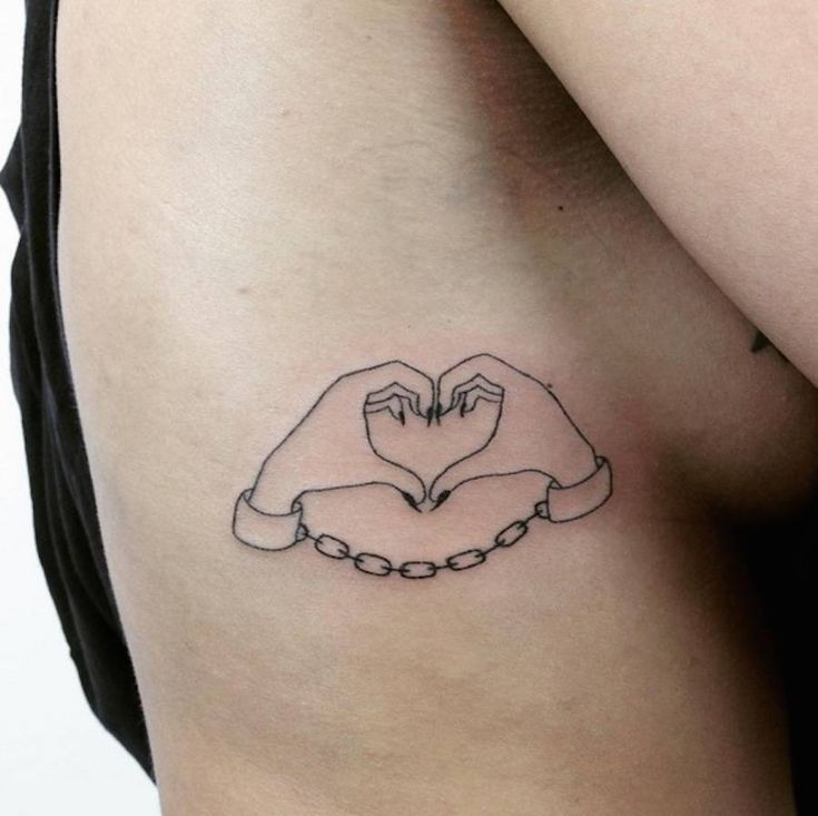 17 Best Ideas About Nice Tattoos On Pinterest