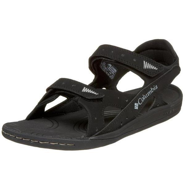 Коламбия обувь летняя