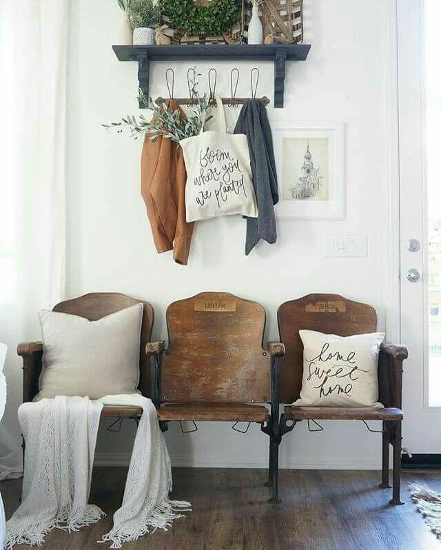 166 Best Salas/muebles/casa Images On Pinterest | Wohnzimmer Ideen ...
