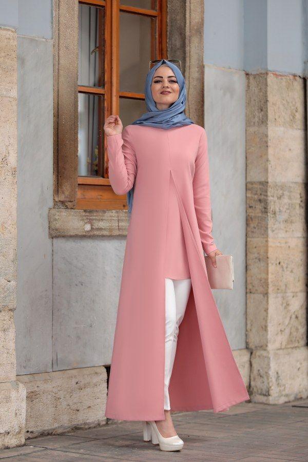 985bc33f8bd5f Peki, Türkiye'de hizmet veren ve kadınların genel olarak alışveriş yapmayı  tercih … | kadın modası / tesettür modası / kapalı giyim / etek/ şal /  tunik in ...