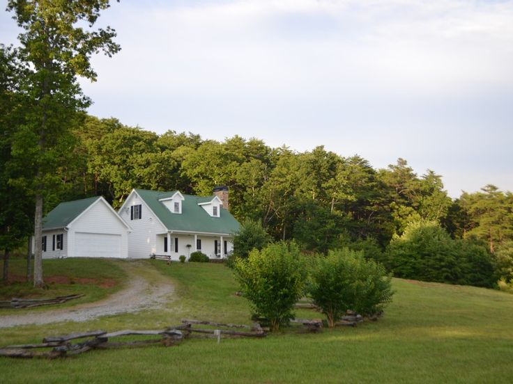 Barn vacation rental in big canoe from vacation