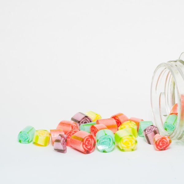 CandyLabs | Hand made candies | Made in Montreal, QC