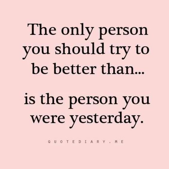 23 Inspirational Quotes to Think About  #beautifulquotes #greatquotes #wisdom #quotestoshare #motivatonalquotes