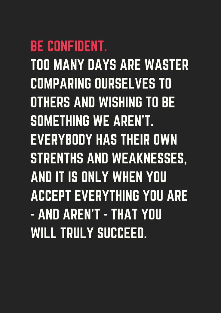 self referal consciousnesses motivation quotes - 735×1040