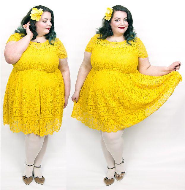 Walking On Sunshine - Nisha Short Sleeve Lace Dress from Joanie Clothing | diana@fashionlovesphotos.com