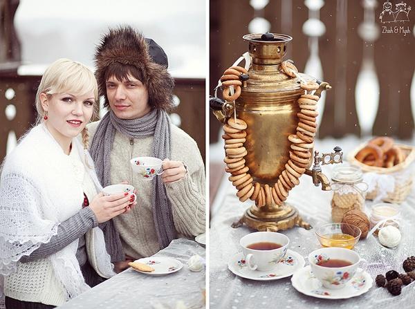 зимняя lovestory #wedding #winter #lovestory #nature
