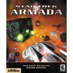 Star Trek: Armada  http://www.bestcheapsoftware.com/star-trek-armada-2/
