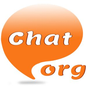 Instantly meet with people. Camera live chat rooms and video chat mobile app. It's the android application for the chat enthusiasts Service provider Chat.Org. Chat.Org is one of the biggest chat service in the world. Now, we offer for you our application. an useful, powerful but easy multi-user video chat app for Android, with it you may explore thousands of video chat rooms! Additionally it's for FREE!  #chat, #chat_rooms, #video_chat,