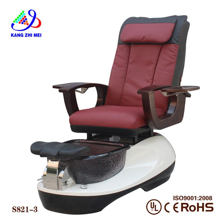 Spa Pedicure Chairs Salon Products Massage Chair Beauty Spa Nail Salons Barber Chair Manicure Pedicures Manicures  sc 1 st  Pinterest & 117 best Pedicure and Manicure Massage chair images on Pinterest ...