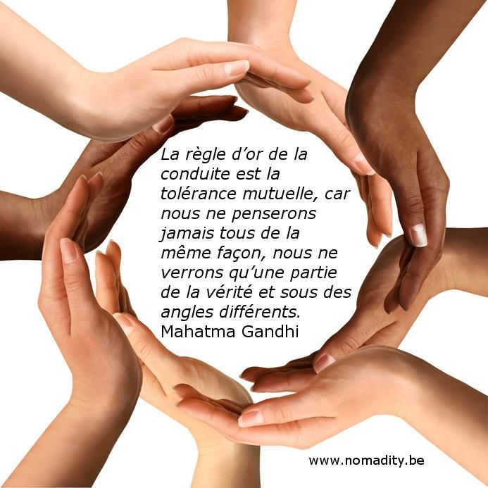 #citation #Gandhi