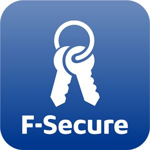 Password Manager For Windows, Mac, Android & iOS http://blog.chinavasion.com/index.php/22294/password-manager-for-windows-mac-android-ios/