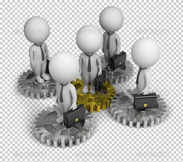 3D Small People - Business Team  #GraphicRiver         3d small person – businessmen standing on gears. 3d image. Transparent high resolution PSD with shadows. Alpha channel.     Created: 23September13 GraphicsFilesIncluded: PhotoshopPSD HighResolution: Yes Layered: No MinimumAdobeCSVersion: CS Tags: 3d #business #businessman #character #connecting #equipment #force #gear #guy #human #job #leader #leadership #little #machine #man #mechanism #part #partner #people #person #pinion #power…