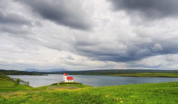 23 Best Icelandic Turf Houses Images On Pinterest Ice