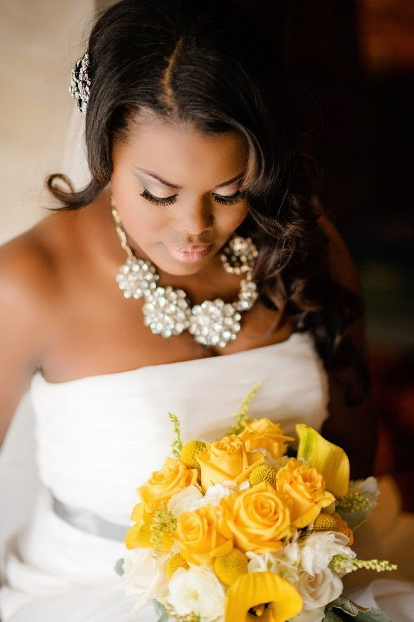 512 best CHOCOLATE BRIDES Solo Bridal Shots images on Pinterest