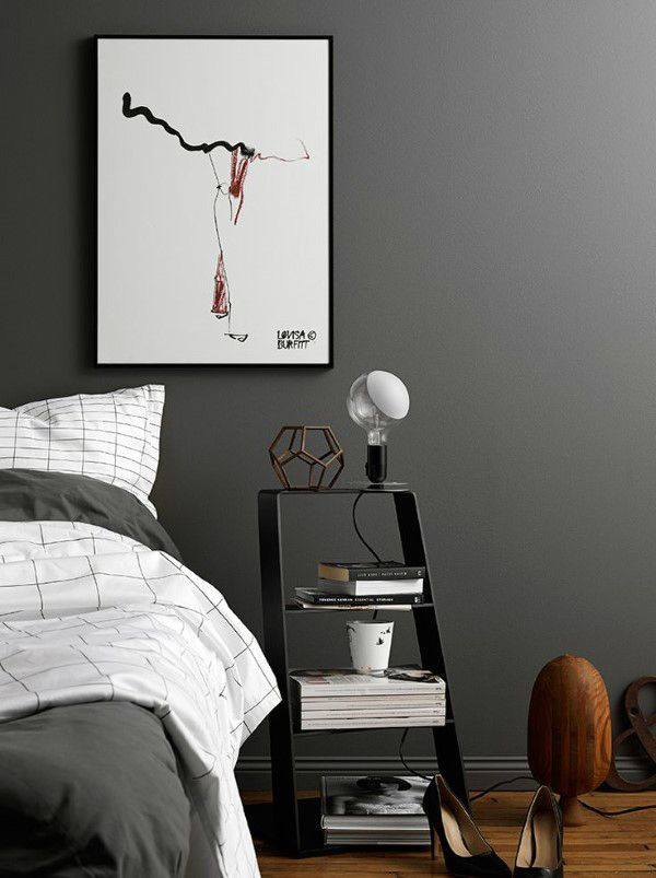 Best 25+ Men Bedroom Ideas On Pinterest | Manu0027s Bedroom, Bedroom Ideas For  Men Modern And Modern Mens Bedroom