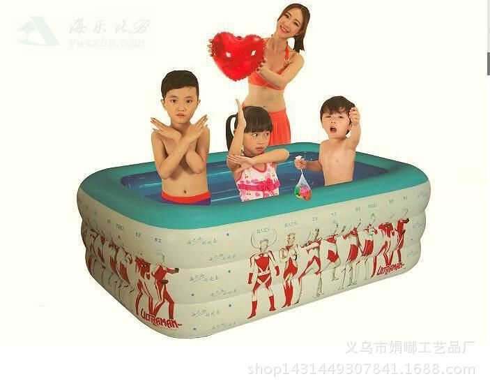 25 best home living images on pinterest ceramic pendant for Swimming pool 120 cm tief