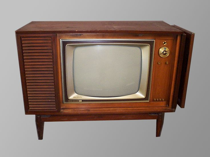 384 best images about old tv set 39 s console 39 s on pinterest. Black Bedroom Furniture Sets. Home Design Ideas