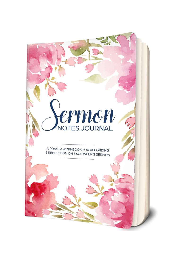 32 christian gifts for women to remind her that god is