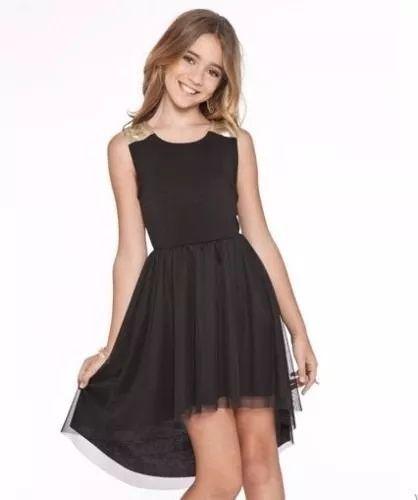 vestidos niñas..conjuntos.. casuales. elegantes