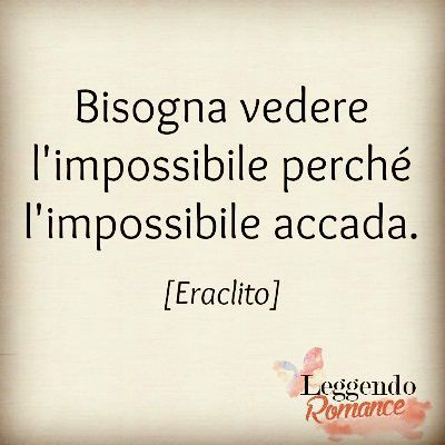 #buongiorno #buonvenerdi #buonfinesettimana #weekend #blog #quote #quoteoftheday #instaquote #pin