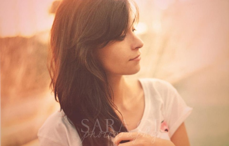 "Take a look on the facebook page ""Sara Gi Photography"" (:"