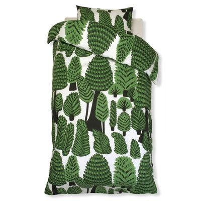 design is mine : isnt it lovely?: marimekko : trees.