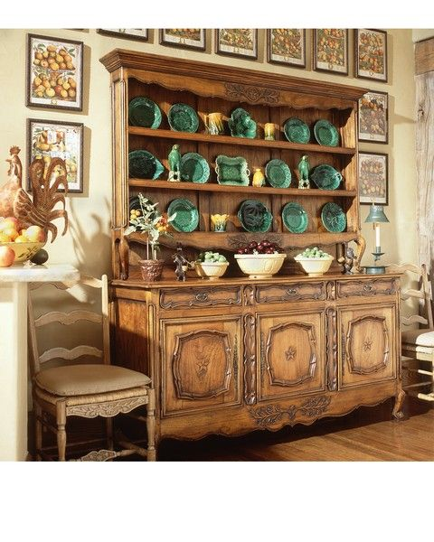 French Country Ranch House Archives Chambers