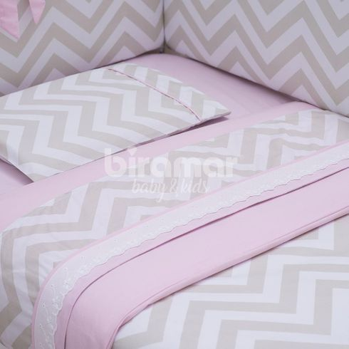 kit-enxoval-berco-10-pcs-biramar-brooklyn-chevron-cinza-rosa-01