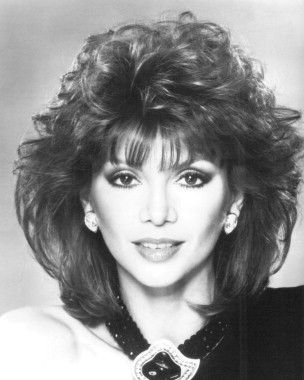 victoria principal pictures - Google Search