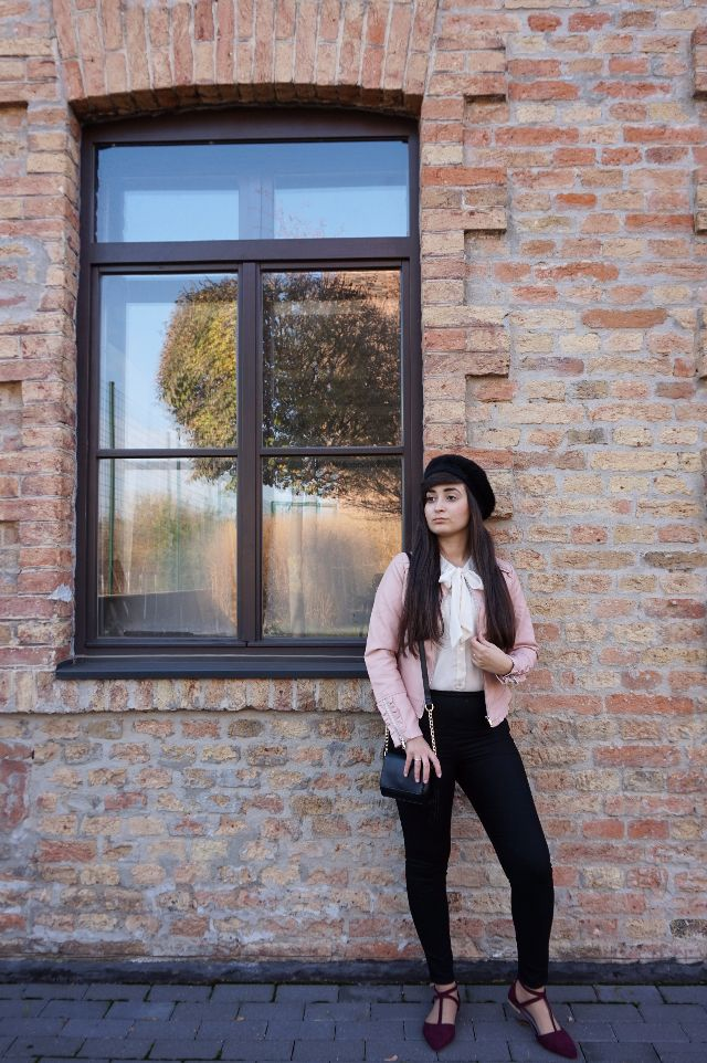http://www.niksbox.com/2017/11/blush-pink-for-autumn-outfit.html