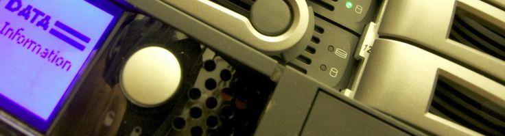 10 Fehler im laufenden Betrieb von IT-Systemen.