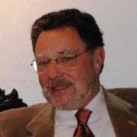 """LA GIURIA SCIENTIFICA #2 – Franco Bombi Studioso Senior dello """"Studium patavinum"""" e socio amministratore dell'Accademia Galileiana di Scienze, Lettere ed Arti in Padova, è stato professore ordinario di Fondamenti di informatica presso il Dipartimento di Ingegneria dell'Informazione dell'Università di Padova fino al 2010. #PremioGalielo2015 https://www.facebook.com/premio.galileo.padova/photos/pb.326172964085398.-2207520000.1417600485./758907180811972/?type=3&theater"""