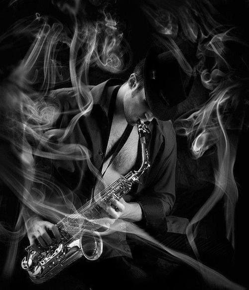 Old Rugged Cross Saxophone: 176 Best Saxophone Images On Pinterest