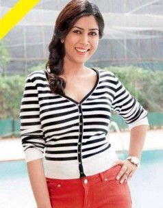 Sakshi Tanwar - Post a free ad - Onenov.in