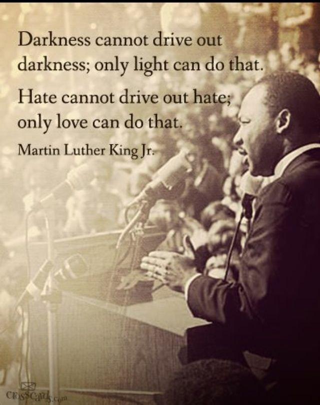 Happy Martin Luther King Jr. Holiday! #MLK #MLKjr Real name: Michael Luther King Jr. #MrsLolaLove