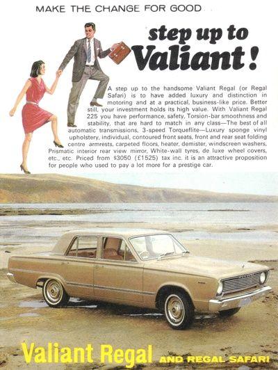 VC_Valiant ad