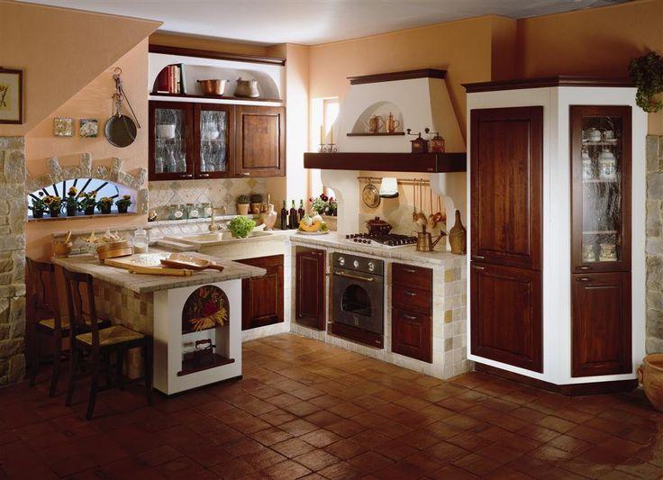 Best Outlet Cucine Toscana Ideas - Ameripest.us - ameripest.us