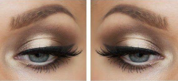 maquiagem-truques-e-dicas-para-aumentar-os-olhos-lapis0-branco-rimel-1