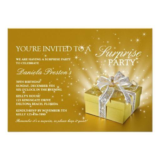 70 birthday invitation template