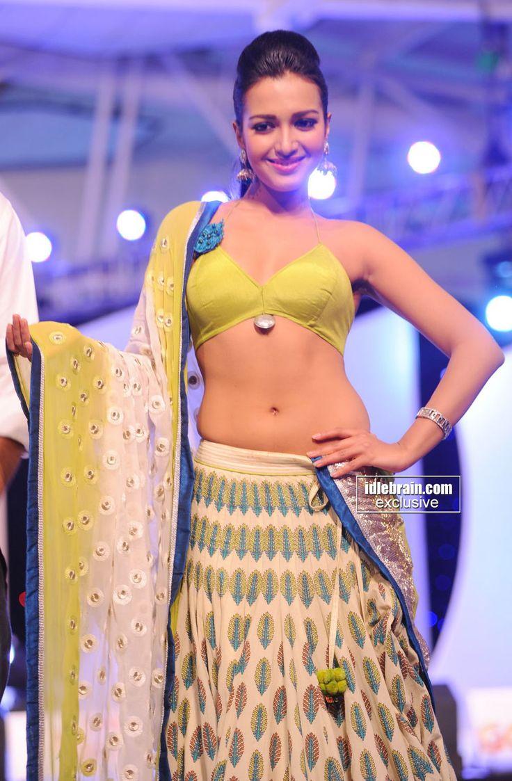 Southspin-Fashion-Awards-2012-Photos-15.jpg (1000×1527)