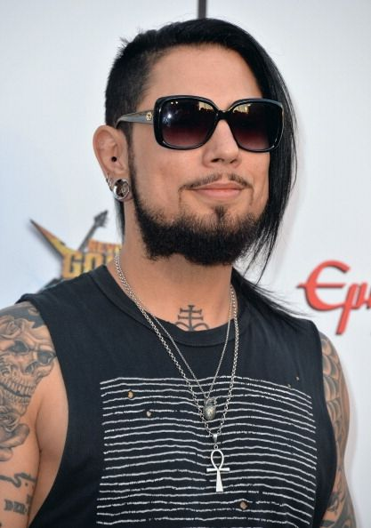 Ink Master' judge Dave Navarro dished on his thoughts of how things have progressed this season on the series, including his confidence in Jason Clay Dunne. Description from news.nom.co. I searched for this on bing.com/images