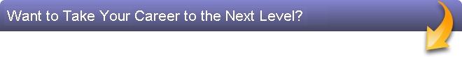 Text Messaging, Chat Abbreviations and Social Shorthand Lingo - Webopedia