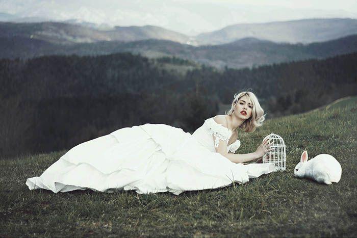 Dreamland by Jovana Rikalo  https://www.facebook.com/JovanaRikaloPhotography