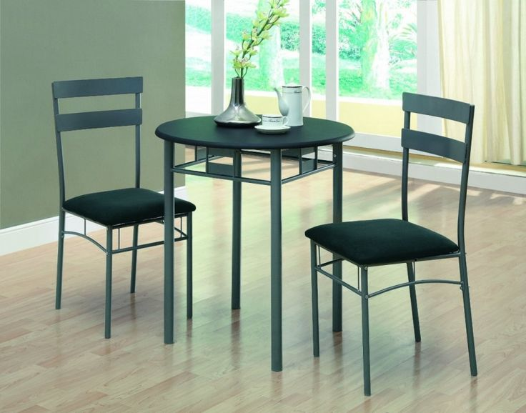 Interior Design Modern Minimalist Dining Table And Chair For Small Space Room Tips To