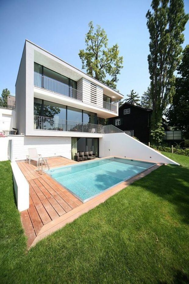 29 Split Entry Living Room Decorating Ideas Keep Home: 29 Best Split Level Inspiration Images On Pinterest