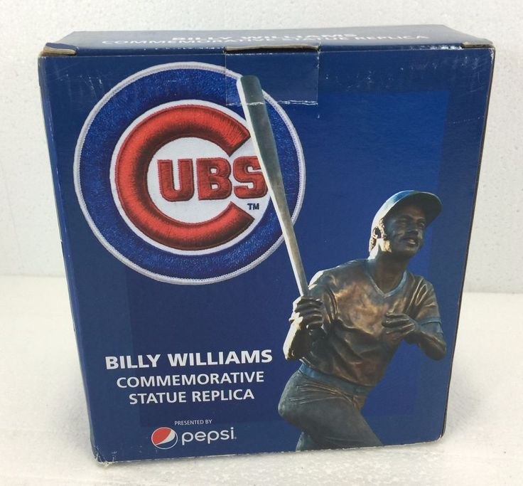 Cubs Floppy Hat: 204 Best Images About Sports On Pinterest